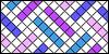 Normal pattern #54291 variation #95633