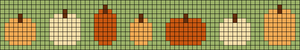 Alpha pattern #55287 variation #95641
