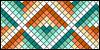 Normal pattern #33677 variation #95654