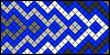 Normal pattern #25577 variation #95656