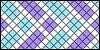 Normal pattern #55372 variation #95670