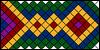 Normal pattern #11729 variation #95674