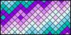 Normal pattern #38840 variation #95680