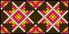 Normal pattern #45940 variation #95681