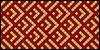 Normal pattern #26233 variation #95682