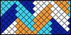Normal pattern #8873 variation #95683