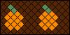 Normal pattern #16033 variation #95692