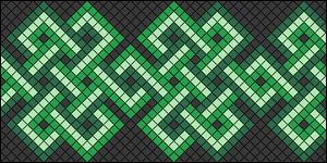 Normal pattern #54855 variation #95701