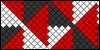 Normal pattern #9913 variation #95702