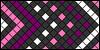 Normal pattern #27665 variation #95707