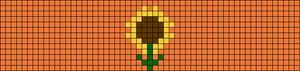 Alpha pattern #52129 variation #95711