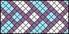 Normal pattern #55372 variation #95719