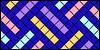 Normal pattern #54291 variation #95721