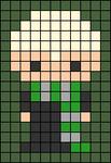 Alpha pattern #32629 variation #95736