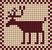 Alpha pattern #11999 variation #95757