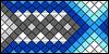 Normal pattern #29554 variation #95760