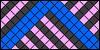 Normal pattern #18077 variation #95768