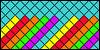 Normal pattern #18008 variation #95784