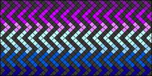 Normal pattern #43421 variation #95801