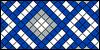 Normal pattern #54949 variation #95805