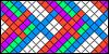 Normal pattern #55372 variation #95807
