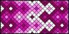 Normal pattern #22803 variation #95810