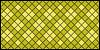 Normal pattern #53739 variation #95820