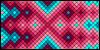 Normal pattern #36836 variation #95831