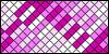 Normal pattern #55421 variation #95842