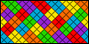 Normal pattern #2215 variation #95869