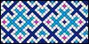 Normal pattern #39090 variation #95872