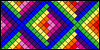 Normal pattern #31611 variation #95894