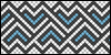 Normal pattern #10832 variation #95895