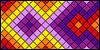 Normal pattern #51898 variation #95907