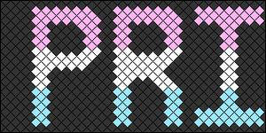 Normal pattern #53497 variation #95908