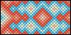 Normal pattern #15984 variation #95911