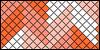 Normal pattern #8873 variation #95914