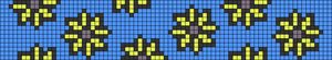 Alpha pattern #20561 variation #95920