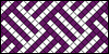 Normal pattern #49386 variation #95921