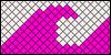 Normal pattern #41453 variation #95931