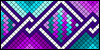 Normal pattern #55124 variation #95942