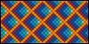 Normal pattern #36083 variation #95945