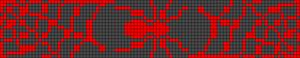 Alpha pattern #55491 variation #95949