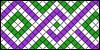 Normal pattern #36894 variation #95968