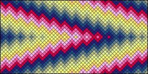 Normal pattern #28127 variation #95976