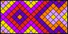 Normal pattern #51898 variation #95984