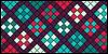 Normal pattern #39257 variation #95987