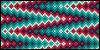 Normal pattern #24986 variation #95991