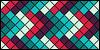 Normal pattern #2359 variation #95997