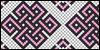 Normal pattern #10182 variation #96002